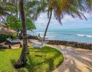 91-435 Pupu Street, Ewa Beach image