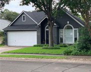 1112 Forest Oaks Path, Cedar Park image