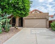 11813 N 112th Way, Scottsdale image