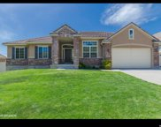 1034 S Caprice  E, Fruit Heights image