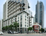 1240 India St Unit #1404, Downtown image