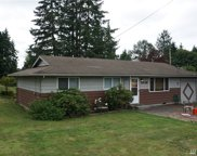 9720 20th St SE, Lake Stevens image