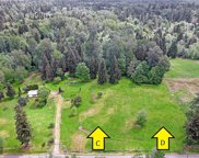 25 XXX 4th (Lots C & D) Ave NW, Stanwood image