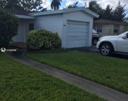3682 Nw 34th St, Lauderdale Lakes image