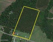 2391 Stag Park Road, Burgaw image