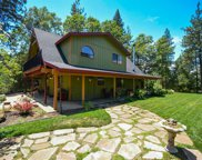 2965  Serenity Drive, Placerville image
