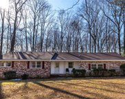 2482 Hickory Fork Road, Gloucester West image