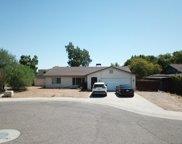 14009 N 55th Drive, Glendale image