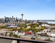 100 Ward St Unit 603, Seattle image
