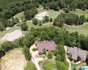 7231 Breitenfield Pl, Vestavia Hills image