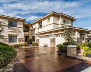 425 Proud Eagle Lane, Las Vegas image