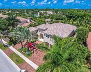 630 Sweet Bay Avenue, Plantation image