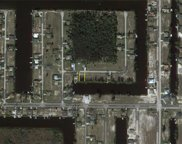 4202 Nw 16th  Terrace, Cape Coral image