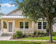 306 Winterside Drive, Apollo Beach image