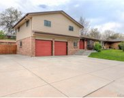 7436 West 74th Place, Arvada image