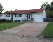 6051 Pointview, St Louis image
