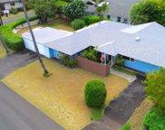 122 Kaiholu Street, Kailua image