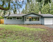 131 Poppy Rd, Bothell image