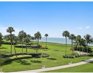 4551 N Gulf Shore Blvd Unit 705, Naples image