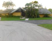 7705 Sw 183rd Ter, Palmetto Bay image