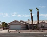 4063 Jenny Bay, Fort Mohave image
