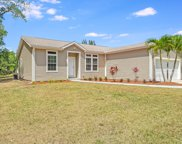 1080 Colonial, Palm Bay image