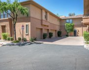 19777 N 76th Street Unit #1119, Scottsdale image