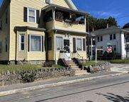 45-47 Garfield Street, Quincy image