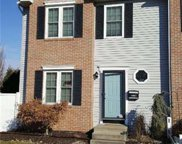 1067 Howertown, North Catasauqua Bor image