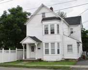 17 Grand  Street, Port Jervis image