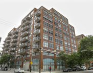 933 West Van Buren Street Unit 504, Chicago image