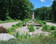 6225 Lighthouse Court, Saugatuck image