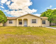 145 Mexicali Avenue, Kissimmee image