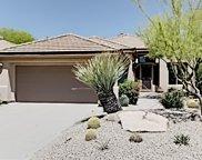 34213 N 71st Way, Scottsdale image