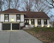 405 Appaloosa Drive, Raymore image