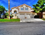 1705 CRYSTAL CREEK Circle, Las Vegas image