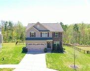 7448 Greene Mill Sw Avenue Unit #553, Concord image