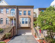 12470 CASBEER DRIVE, Fairfax image