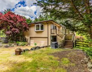 14550 Madrona Road SW, Port Orchard image