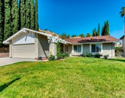 29647 SHASTA DAISY Place, Canyon Country image
