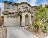 581 Brinkburn Point Avenue, Las Vegas image