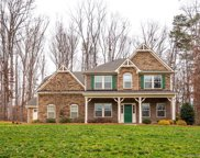 6506  Northern Red Oak Drive, Mint Hill image