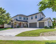 2882 Blue Ridge Court, Chula Vista image