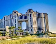 100 North Beach Blvd. Unit 1018, North Myrtle Beach image