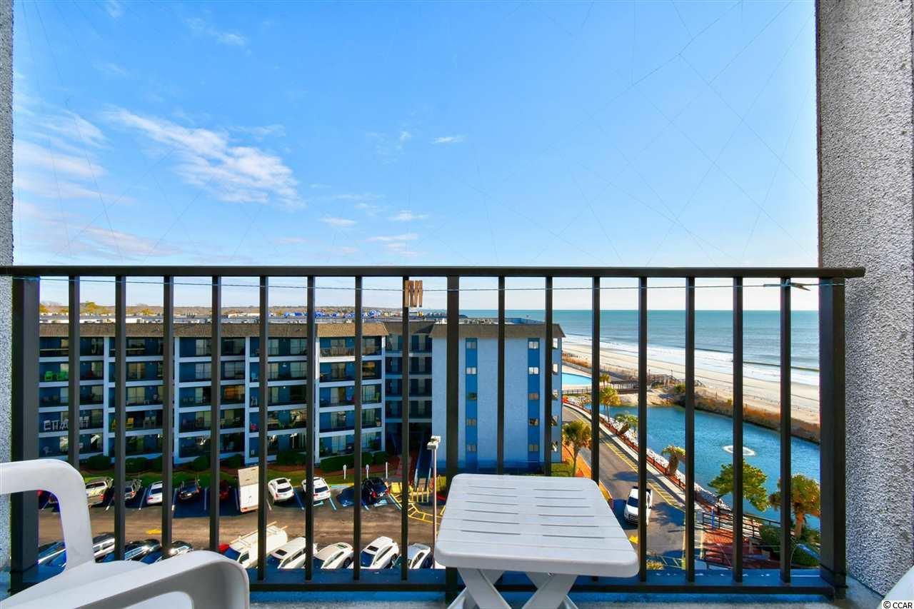 Great Atlantic Resort Myrtle Beach