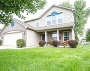 2647 Foxbriar  Place, Indianapolis image