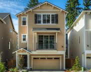 19730 Meridian Place W Unit 20, Bothell image