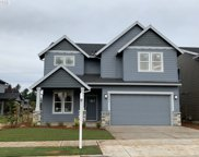 12737 Myrtlewood  WAY, Oregon City image