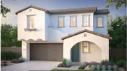 1197 N Jay Place, Chandler image
