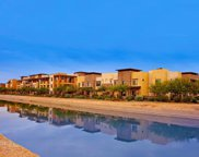 4803 N Woodmere Fairway -- Unit #3010, Scottsdale image